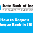 How-to-Request-Cheque-Book-in-SBI