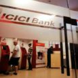 ICICI-Bank-Net-Banking