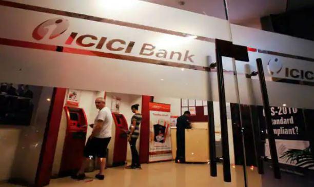 ICICI-Bank-Net-Banking