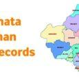 Rajasthan-Land-Records