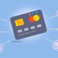 hdfc-credit-card-login