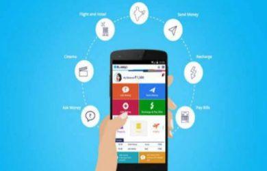 sbi-buddy-wallet-app