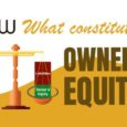 Owners-Equity-formula