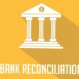 bank-reconciliation-statement
