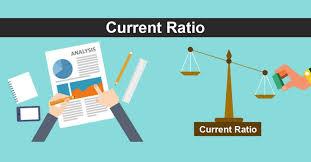 current-ratio-formula