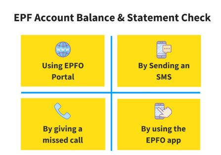 epf-balance-statu-check-online