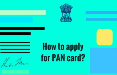how-to-apply-for-pan-card-online
