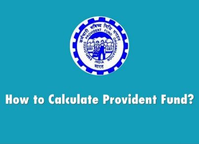 how-to-calculate-epf