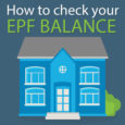 how-to-check-epf-balance