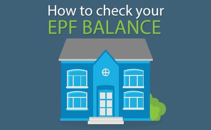 how-to-check-epf-balance