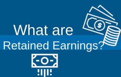 retained-earnings