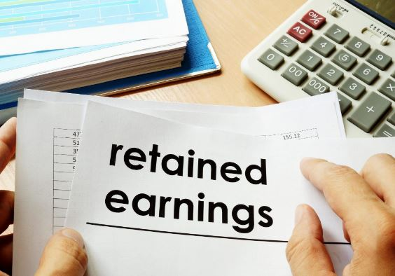 retained-earnings-formula