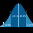 standard-deviation