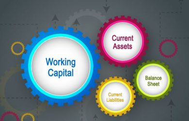 working-capital
