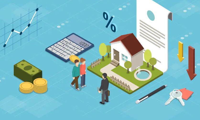 Home-Loan-EMI-Calculator-Online
