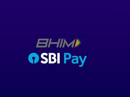 bhim-sbi-pay-app
