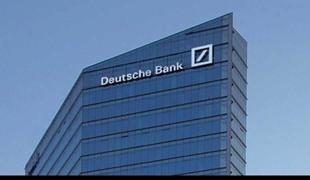deutsche bank internet banking