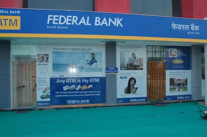 federal-bank-online-banking