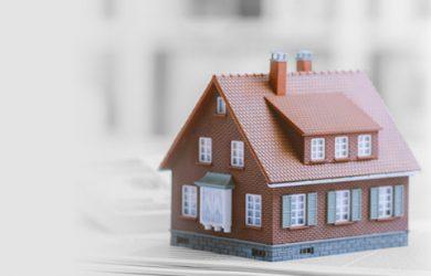 home-loan-emi-calculator