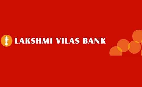 lvb-net-banking