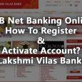 lvb-online-banking
