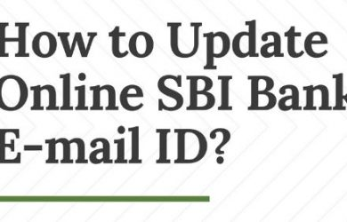 sbi-email-id