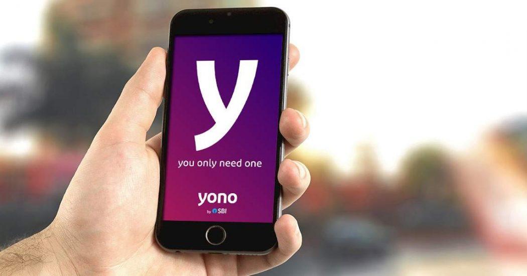 sbi-yono-app