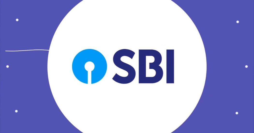 state-bank-of-india-fund-transfer-online
