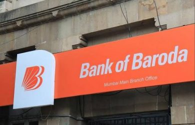 baroda-net-banking