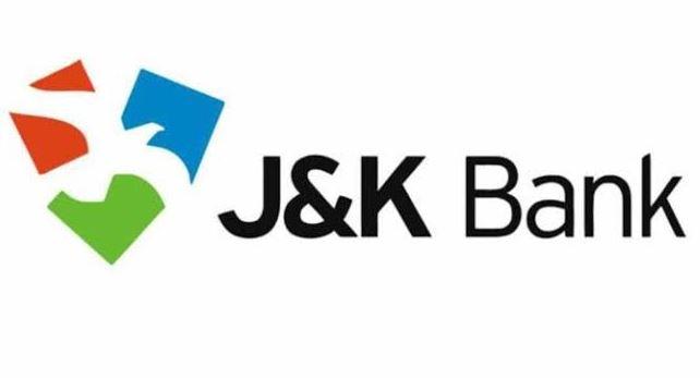 jk-bank-net-banking