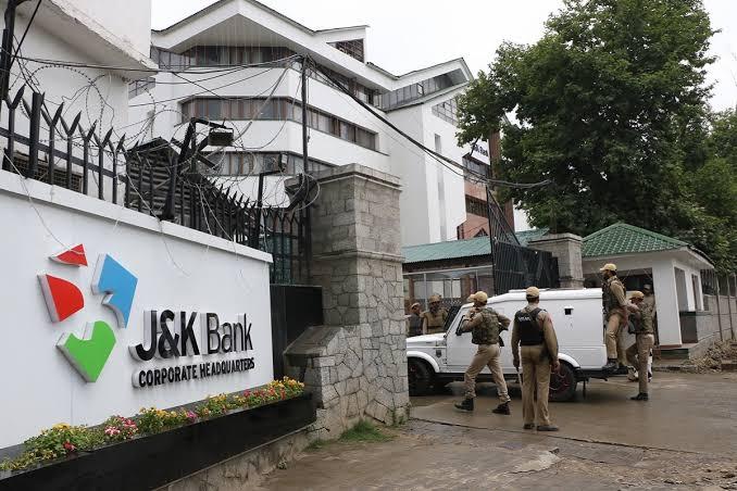 j&k-bank-online-services