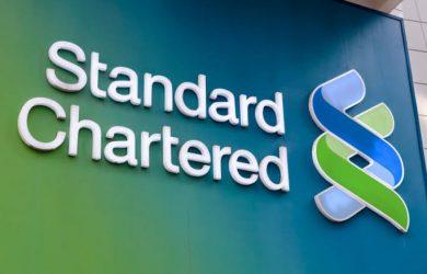 standard-chartered-credit-card