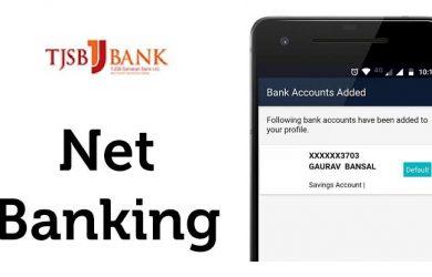 tjsb-net-banking