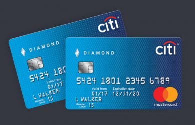 citibank-credit-card-bill-payment