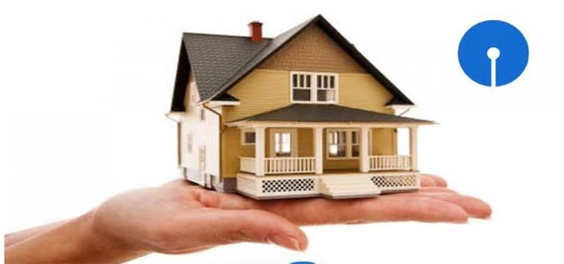 types of loans in sbi bank