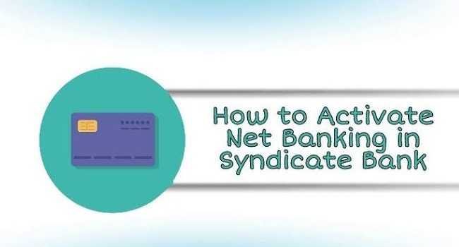 syndicate-bank-online-banking
