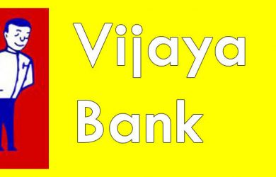 vijaya-bank-net-banking