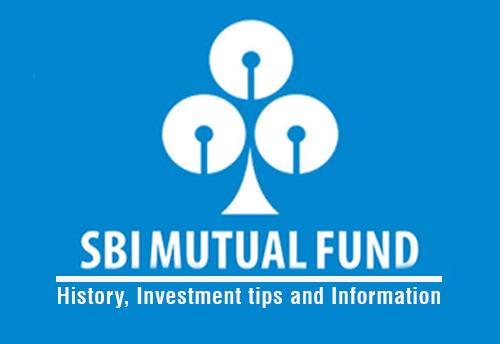 Sbi investment quattro investment group lp