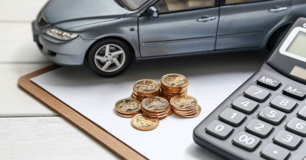 Benefits of Using a Car Title Loan For Travel Expenses - Finances Rule